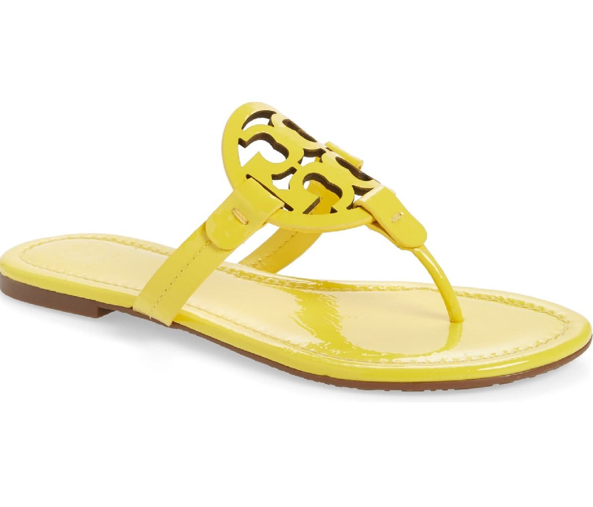 Women Footwear For Comfort and Style